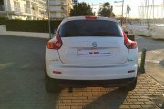 NISSAN JUKE IMPECABLE